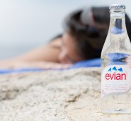 Evian_by_Omega300m