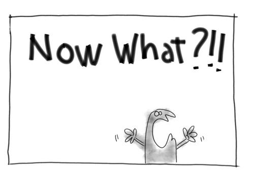 now what-thumb