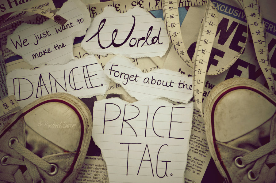 price_tag__by_this_is_the_life2905-d3cfpcc